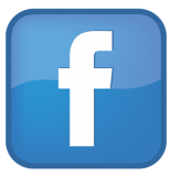 gallery/facebook-logo-ts1473420071.png-i7