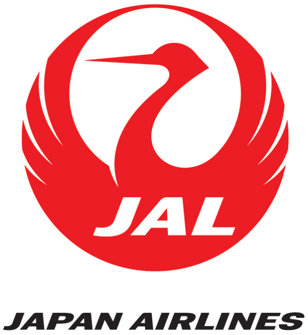 gallery/jal_logo